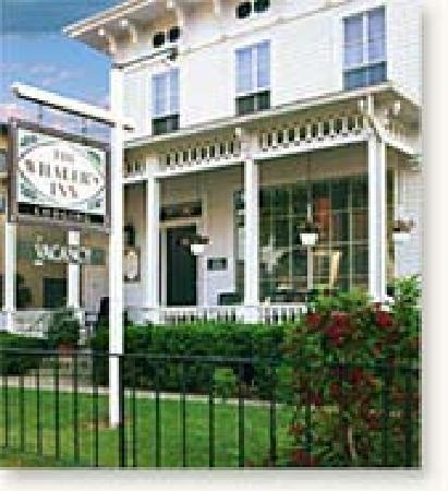 The Whaler S Inn Mystic Ct I Want To Explore Entire Area