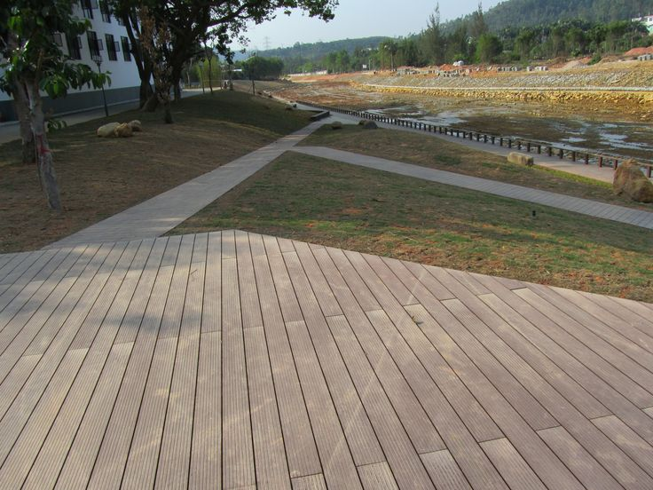 temporary outdoor flooring to cover dirt,outdoor laminate