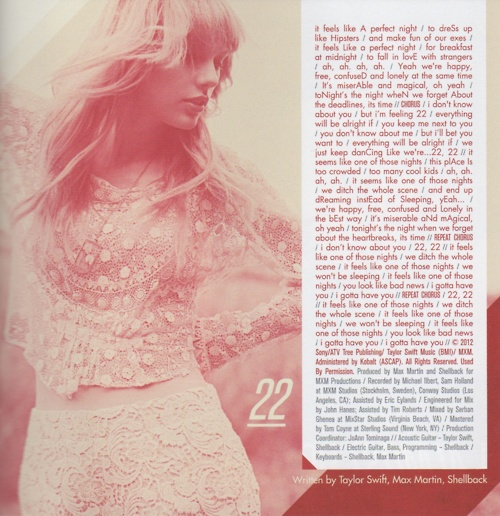 plus night dress lyrics