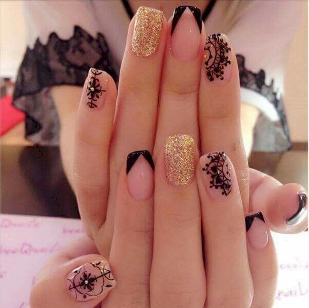 549 best nail art images on pinterest nail design cute nails toiletry bag cosmetic bag makeup bags purse nail care travel bags beauty products feather nail art feather nails prinsesfo Choice Image