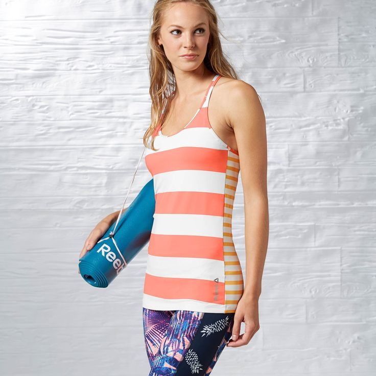 25 best athletic wear ideas images on pinterest athletic for Make your own gym shirt