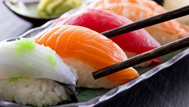 ミシュラン三ツ星の寿司屋「すきやばし次郎」に学ぶ、卓越した品質を追求する3つの姿勢   ライフハッカー[日本版]