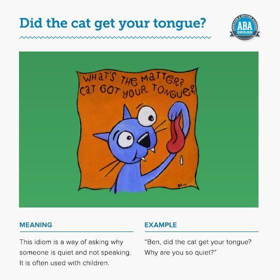 how to speak fluent english without hesitation pdf