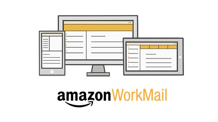 Amazon.com, Inc. (AMZN) Makes its WorkMail Service Available to All for $4/Month
