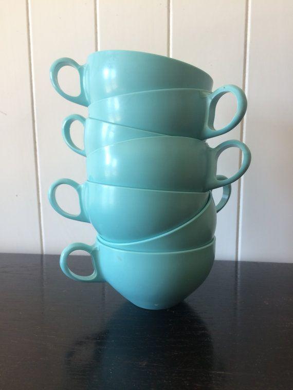 Best 25 Plastic Tea Cups Ideas On Pinterest Wedding