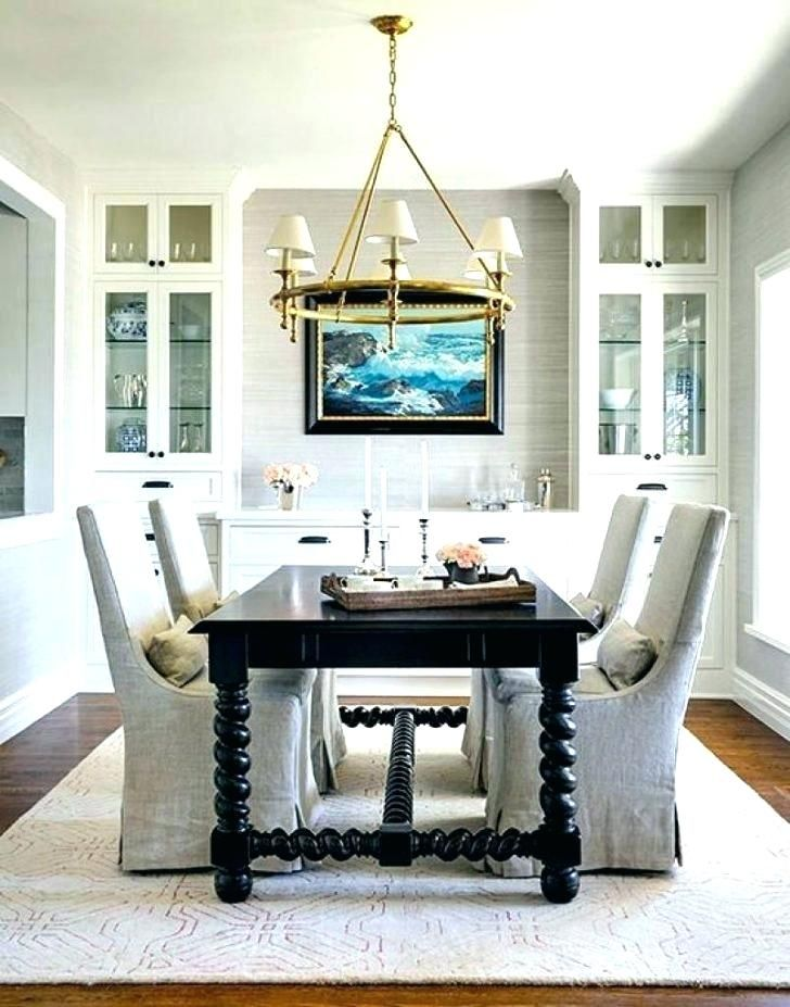 image result for ikea dining room storage dining room inspiration rh pinterest com