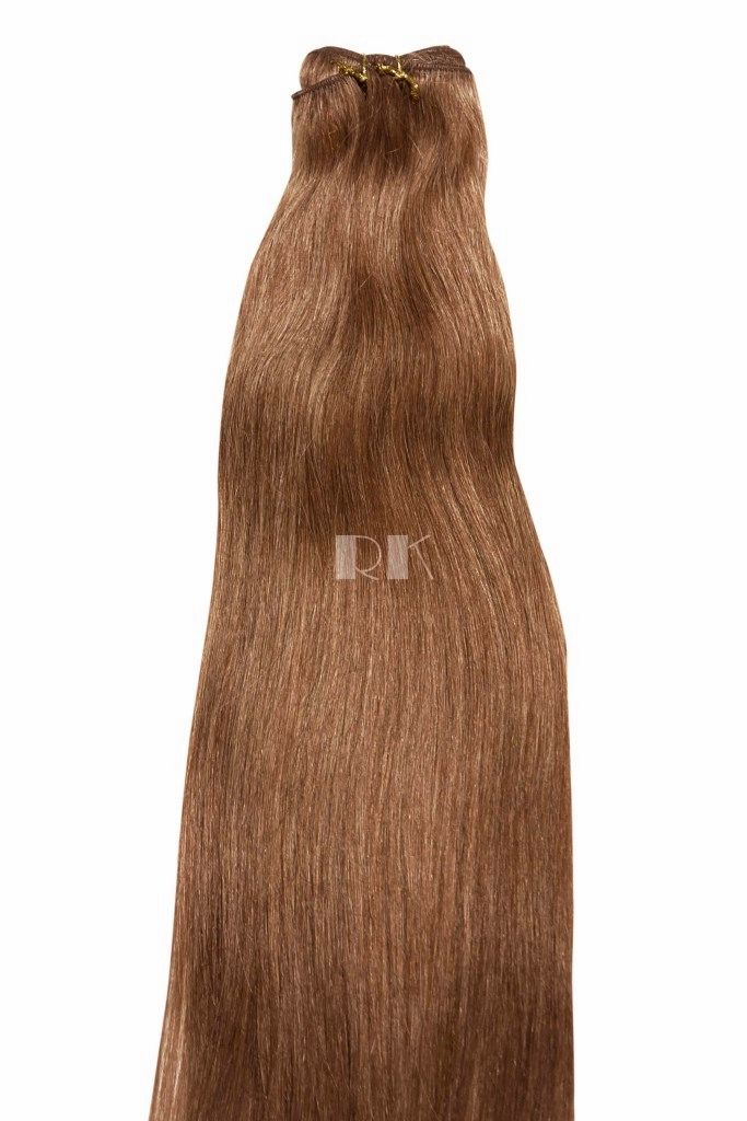 17 best ideas about extensiones pelo natural on pinterest extensiones cabello natural mechas - Extensiones cortina ...
