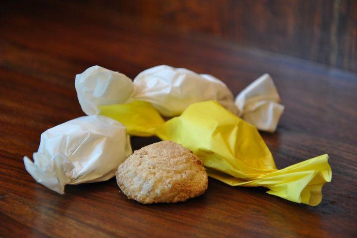Vendita amaretti morbidi Piacenza, Produzione biscotti di pasticceria