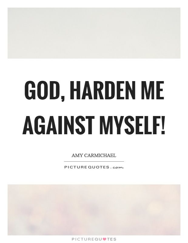 Amy Carmichael Quotes & Sayings (56 Quotations)