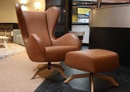 Afbeeldingsresultaat voor montis fauteuil felix