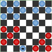 #Chess Like #Checkers #Free #Game