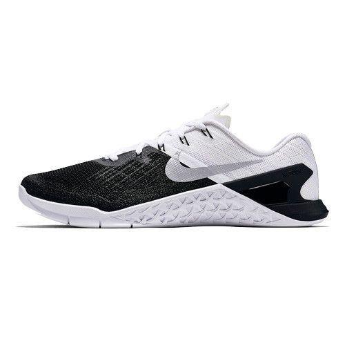 Discount 181138 Nike Dunk Low Men Shoes