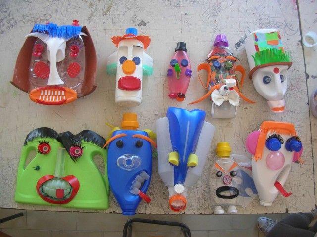 maschere-con-materiali-di-recupero-allievi-liceo-artistico-boccioni-palizzi-napoli (2)