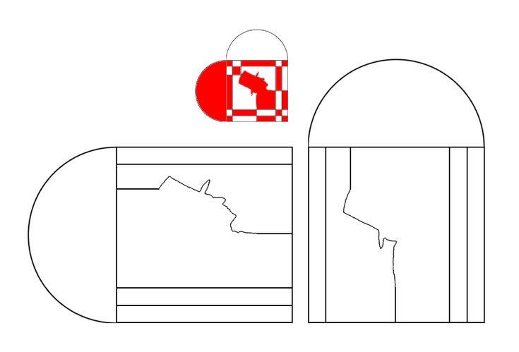 hca-hjerte-skabelon.jpg (881×598)