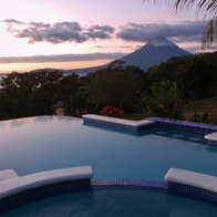 Ometepe Island, Nicaragua, Rivas, Nicaragua