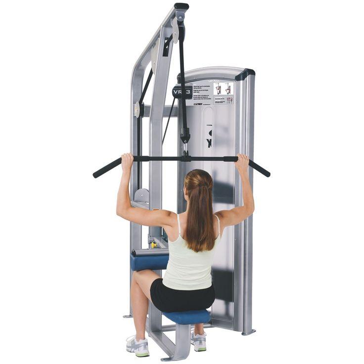 Cybex Treadmill Weight Loss Program: 9 Best Cybex Gym Equipment Images On Pinterest