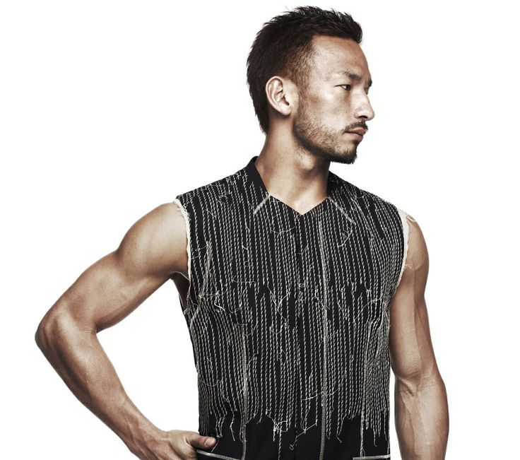 nakata hair style 41 best hair style images on s 4530