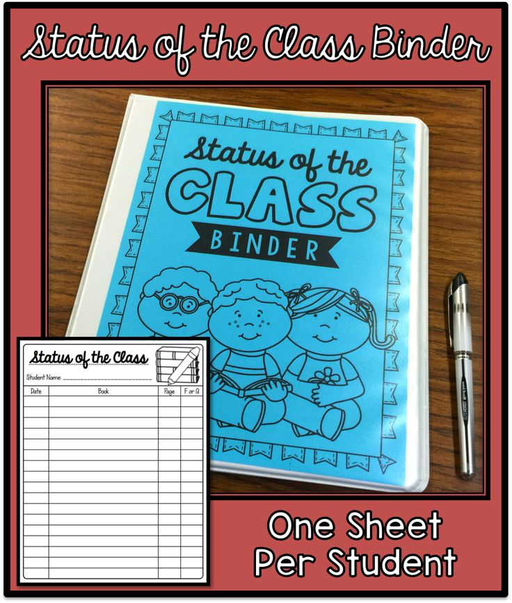 Classroom Routine Ideas ~ My favorite classroom routine status of the class keep