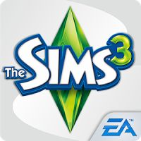 The Sims 3 1.6.11 APK  MOD  Data Unlimited Money  games simulation
