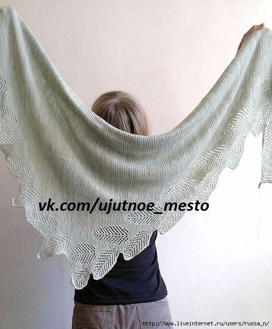 greenhouse_shawl_8_medium2 (529x640, 260Kb)