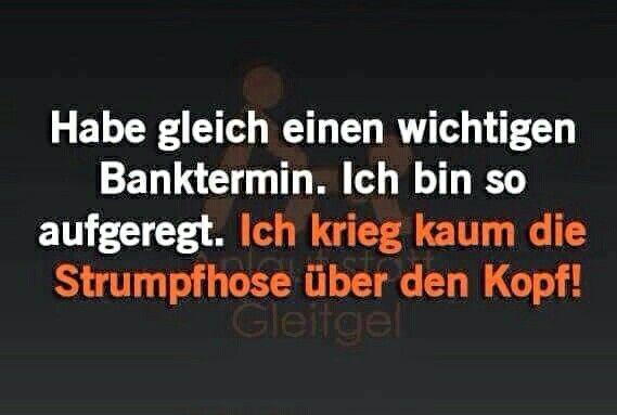Banktermin