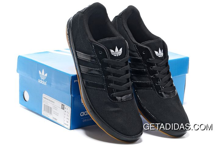 http://www.getadidas.com/plush-sensory-experience-all-black-shoes-best-adidas-porsche-design-s3-noble-taste-top-layer-leather-topdeals.html PLUSH SENSORY EXPERIENCE ALL BLACK SHOES BEST ADIDAS PORSCHE DESIGN S3 NOBLE TASTE TOP LAYER LEATHER TOPDEALS Only $100.55 , Free Shipping!