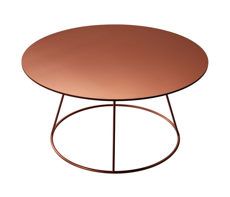 1000+ ideas about Copper Coffee Table on Pinterest Copper table, Copper interior and Low