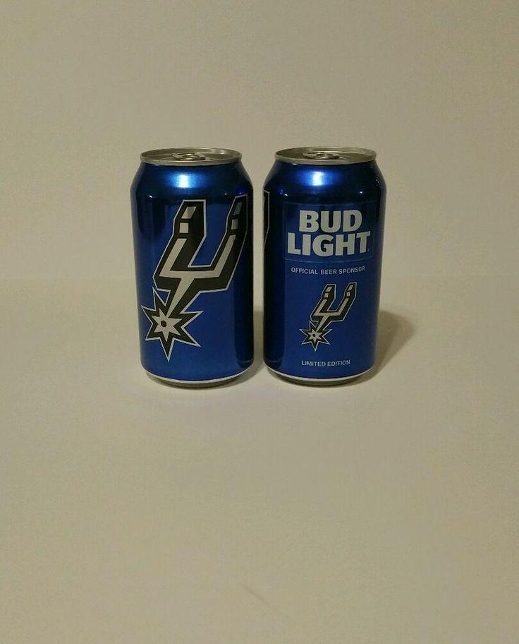12 Best Bud Light Images On Pinterest
