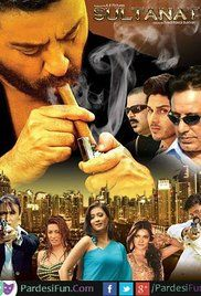 Sultanat Full Movie Hd 2014 Free Download. This is an action/crime feature movie revised by a series of crime plots taking place under criminals in order to mark their power in the underworld. The movies follows conspiracies against...