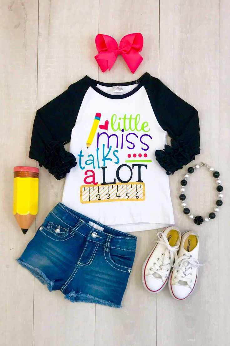 Little Miss Muffett Pretty Cute Doll Clothes Pattern 18: 25+ Best Ruffle Shirt Ideas On Pinterest