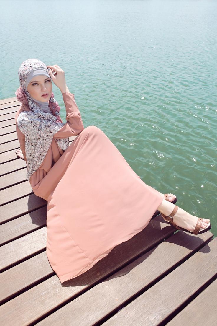 hijab ♥ http://artisandurgence.com/plombier/plombier-paris/