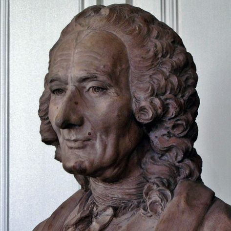 Rameau le Newton de l'Opéra au Théâtre du Capitole de Toulouse.jpg