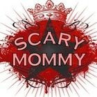 Scary Mommy NYT bestselling author of Confessions of a Scary Mommy and Motherhood Comes Naturally (And Other Vicious Lies). Fond of curse words, sarcasm and Diet Coke.  www.scarymommy.com