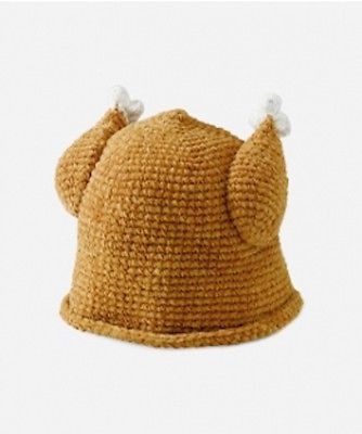 28.04$  Watch now - http://vilbn.justgood.pw/vig/item.php?t=ugi7zk26716 - San Diego Hat Co. Infant Turkey Hat Size 6-12 Months 28.04$