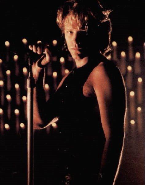 347 Best 90 S Images On Pinterest Jon Bon Jovi Rock