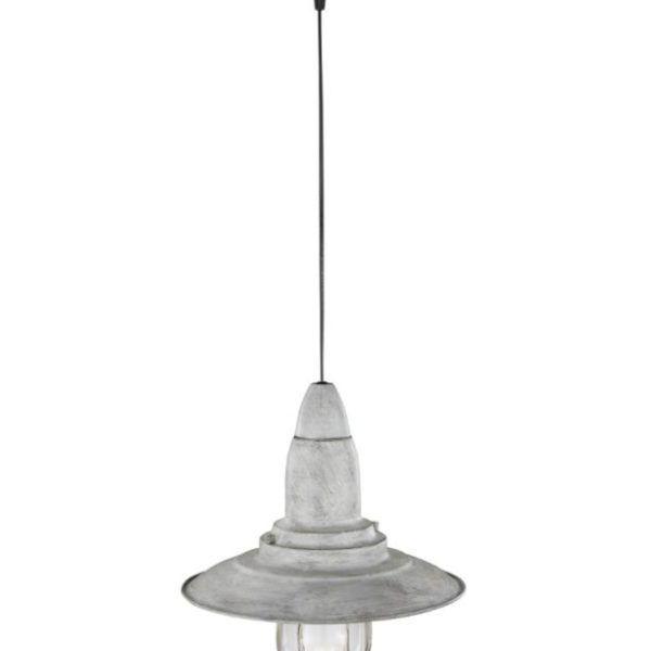12 best lamp images on pinterest lamp light lighting ideas and