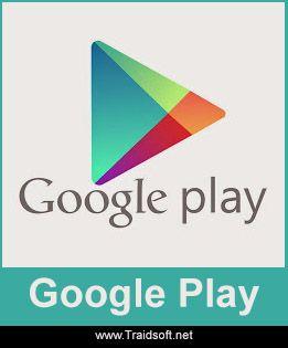 3a308bc24 تحميل وتنزيل التحديث الأخير من سوق متجر جوجل بلاي Google Play لتحميل  تطبيقات الأندرويد مجاناً برابط