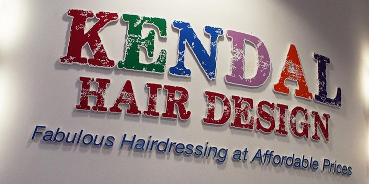 Hair needs at DCU ?