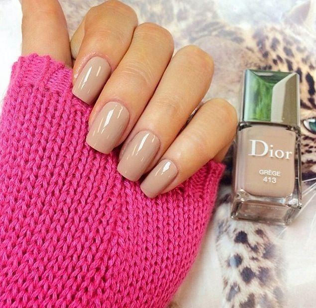 Dior Grege 413
