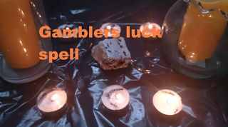 VERY POWERFUL SPELL, MANIFESTING RESULT! TO ORDER THIS SPELL, PLEASE EMAIL : psychic.gracefaith@gmail.com
