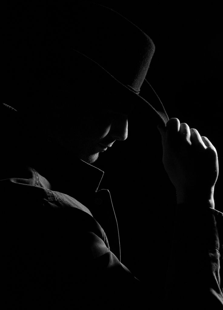 black and white film noir Film noir is alive, well, and creating new audiences thanks to the  what do you  feel is the fascination of black-and-white films, and why is it.