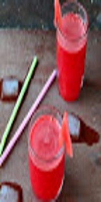 watermelon agua fresca recipe, easy summer drinks, fruit juices, juice recipes with watermelon, summer fruit drinks, summer drinks for kids, summer party drinks, non alcoholic summer drinks, cool summer drinks