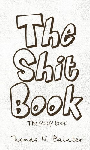 1000 Images About Bathroom Books On Pinterest A Well