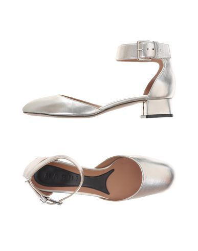 Marni Women Pump on YOOX.COM. The best online selection of Pumps Marni. YOOX.COM…
