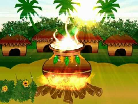 pongal greetings pictures - Google Search