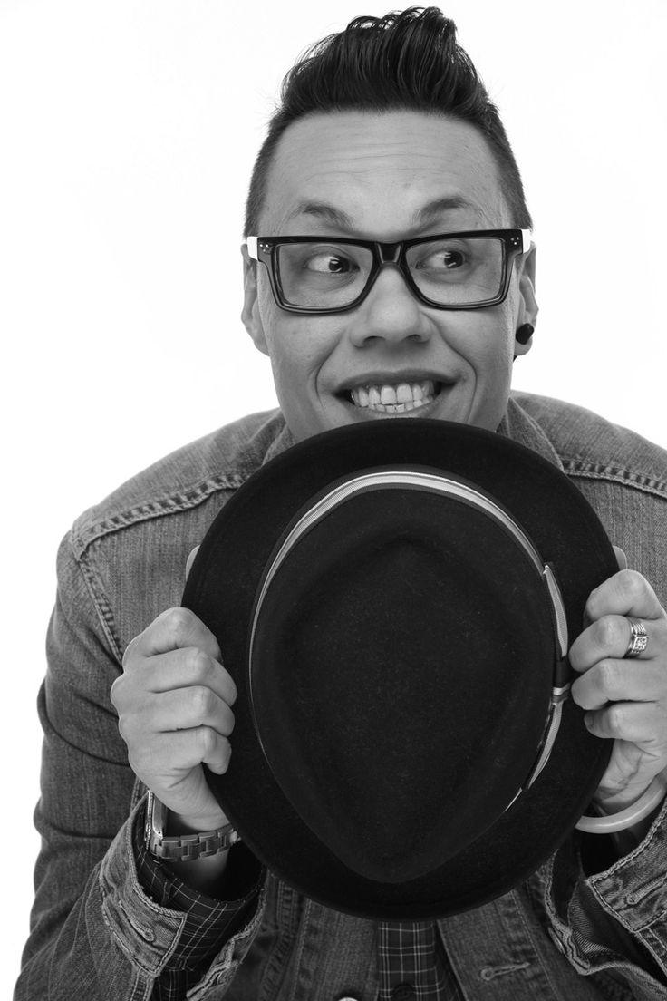 Gok Wan, Fashion designer