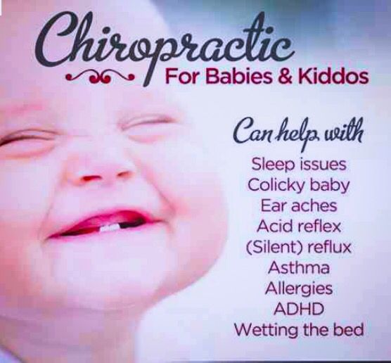 Dr Alikakos Offers the newest and trusted chiropractic care methods, Professional Nutrition Evals and natural health Alternatives from her 635 Madison Ave office. Reserve a consult today. 212-535-8555