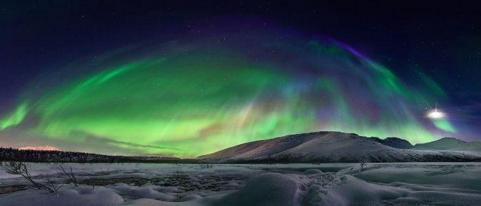 Co může nabídnout Dálný sever Ruska turistům? Rozhovor s Michailem Trofimenkem