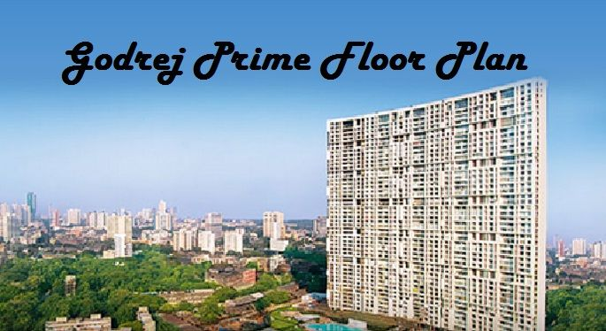 https://500px.com/woorette/about  More Info Here - Godrej Prime Chembur Amenities,  Godrej Prime,Godrej Prime Chembur,Godrej Prime Mumbai,Godrej Prime Chembur Mumbai,Godrej Prime Godrej Properties,Godrej Prime Pre Launch  turn backward and that new building in mumbai there have equaled married? Sir, you too listen to me.