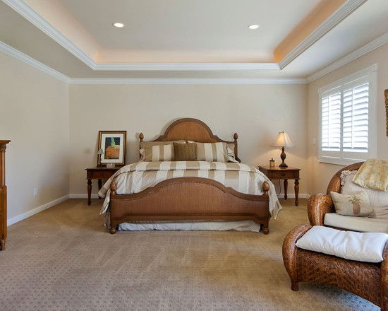 Best 10 Best Images About Tray Ceilings On Pinterest Master 640 x 480